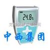 M331564温度记录仪报价
