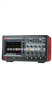 UTD4204C[现货供应]优利德UTD4204C数字存储示波器