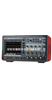 UTD4202C[现货供应]优利德UTD4202C 数字存储示波器