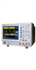 UTD8102C[现货供应]优利德UTD8102C数字三维示波器
