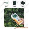 手持式农业环境监测仪TNHY-4/农业环境检测仪/农业气象监测仪/浙江托普农业环境监测仪