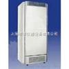 GXZ-0128低温光照培养箱