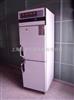 GXZ-0450低温光照培养箱