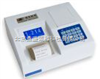 DS/5B-6D型智能型氨氮测定仪