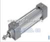 A10VSO45DR/31R-PPA12N00现货供应(力士乐)REXROTH气缸