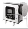 ASLD2200-SR20H1partech在线污泥界面检测仪(0-10000mg/l)