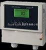 UP/7200(探头可配UP/2000LA或UP/2000LS英国partech 在线污泥浓度检测仪/在线SS计(不含探头)