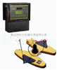 UP/WaterWatch2920英国partech水中悬浮油监测仪/油膜检测仪