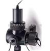 WaterWatch2310(配WaterWatch2300用)英国partech水质监测仪传感器(探头)/污泥浓度监测仪传感器(探头)
