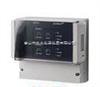 UP/8200英国partech在线式污泥界面警报仪