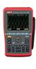 手持式数字存储示波表UTD1202C