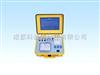 PB-DZ600B电能质量分析仪