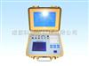 PB-DZ电能质量测试仪