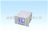 PB-DZ300B电能质量监测装置