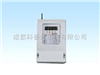 PB-DLX电压监测仪