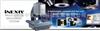 Nikon iNEXIV VMA-2520尼康工业显微镜