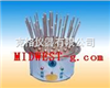 M122692全不锈钢调温型玻璃仪器烘干器报价