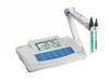 DZS-706型多參數水質分析儀