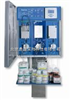 DS/P511+OA110氨氮总磷分析仪