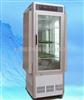 GXZ-500智能光照培养箱