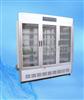 GXZ-600智能光照培养箱