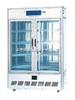 GXZ-800智能光照培养箱