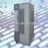 GXZ-3000智能光照培养箱