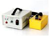 ht30-2上海亨通HT30-2 手持式脉冲退磁机