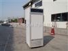 GXZ-100A智能光照培养箱
