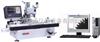 19JD影像测量万能工具显微镜