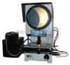 98JB精密測量投影儀