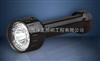 JW7500JW7500-固态免维护强光电筒-海洋王手电筒,LED电筒JW7500价格,诚招经销商