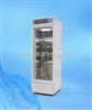GXZ-600C(LED冷光源)智能光照培养箱