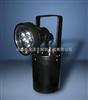 JIW5281JIW5281-轻便式多功能强光灯-海洋王手提强光灯,JIW5281价格,诚招经销商