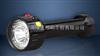 MSL4710MSL4710 多功能袖珍信号灯,海洋王信号灯-MSL4710价格,多功能信号灯诚招经销商