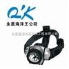 IW5130价格IW5130/LT 微型防爆头灯,海洋王LED强光投光灯-IW5130价格,诚招经销商