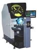 CPJ-3020W   4025W卧式投影仪