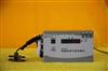 H19430電腦網絡氣體流量儀