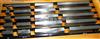 87片1级西南工具钨钢量块87片1级