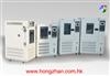 可程式高低温湿热测试箱供应