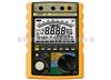 VICTOR 3125[现货供应]胜利VICTOR 3125绝缘电阻测试仪