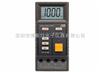 vc60b[现货供应]胜利VC60B绝缘电阻测试仪
