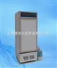 HWS-160智能恒温恒湿箱