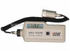 vc63b[现货供应]胜利VC63B测振仪