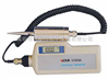 vc63a/vc63[现货供应]胜利VC63/A测振仪