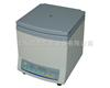 TXL-4.7細胞洗滌離心機