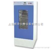 MJX-450霉菌培养箱