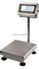 BWS60公斤防水台秤 河北电子防水台秤