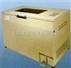 TQZ312【台式全温振荡器TQZ-312 LHZ-111 LQZ-211 ZDP-150 ZDP-250厂家】