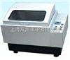 THZ82A【数显气浴恒温振荡器THZ-82A ZD-85 CHA-S CHA-SA ZD-2 ZD-3说明】